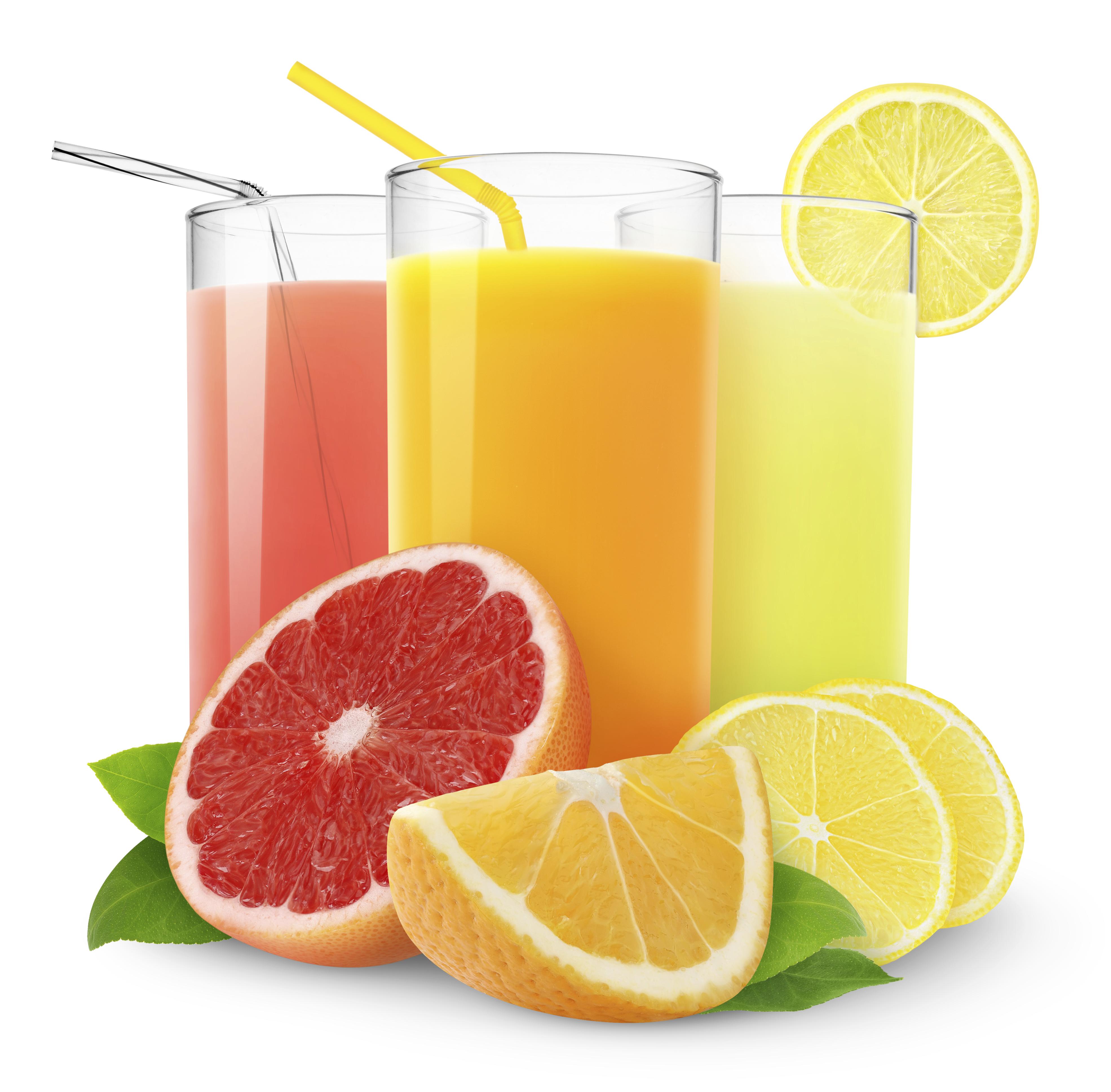 El poder de hidrataci n de los zumos de frutas eden springs for Coctel con zumo de tomate