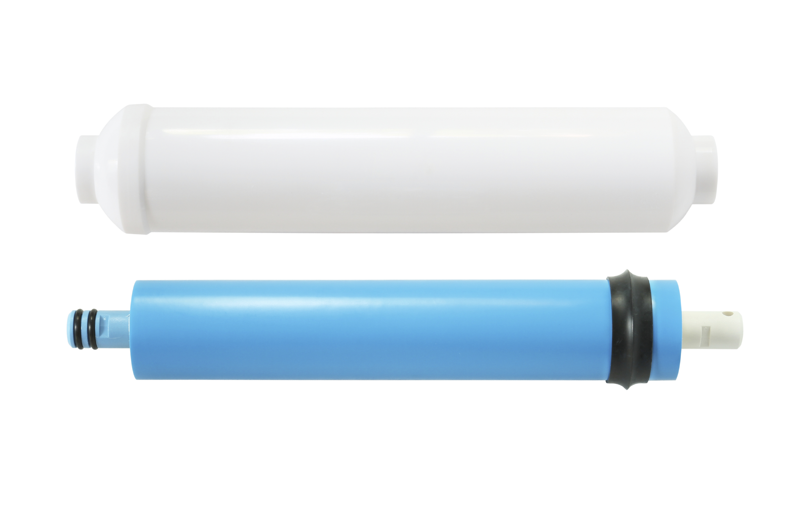 Filtros de osmosis inversa funcionalidad y tipos eden - Filtro de osmosis inversa ...