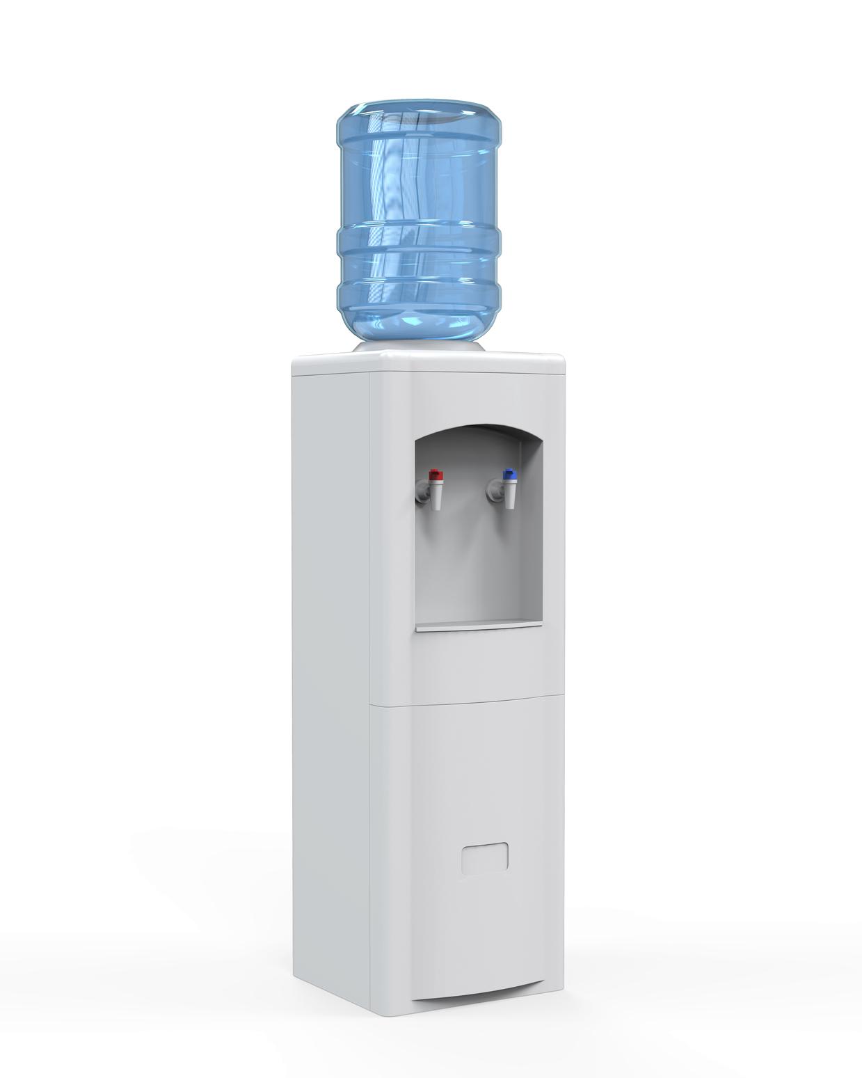 dispensador de agua de oficina mant n a tus empleados