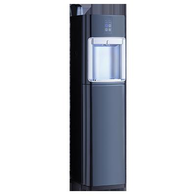 Fuente de agua con sistema de filtración Pou Unlimited