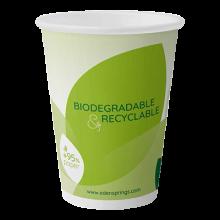 Vasos Biodegradables y Reciclables