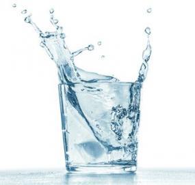 bidones de agua para oficina