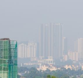 Cómo evitar la contaminación