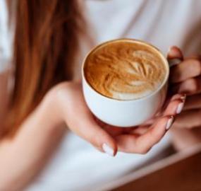 como_hacer_un_buen_cafe