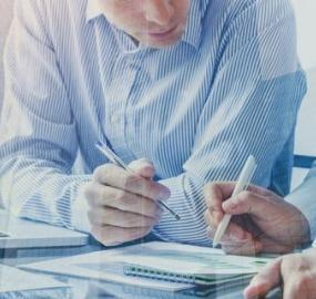 cualidades de un buen trabajador