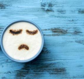 el_cafe_es_malo