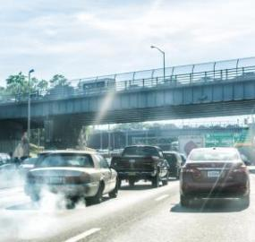 emisiones_de_co2_coches