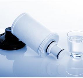 osmosis compacta