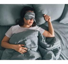 Técnicas para dormir