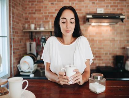 leche entera y diabetes
