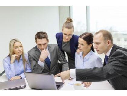 Conoce Los Factores Que Más Influyen En La Productividad De