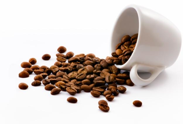 Máquinas de café en grano para oficinas
