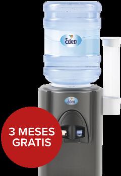 Dispensadores Y Fuentes De Agua Para Empresas Y Oficinas Agua Eden
